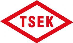 TSEKin Açılımı Nedir TSEK veren Kuruluşlar TSEK veren Firmalar TSEK Uygunluk Belgesi TSEK Ürün Belgelendirne TSEK Ücreti TSEK Nedir TSEK Ne Demektir TSEK Ne Demek TSEK Nasıl Alınır TSEK Logo TSEK Kriterleri TSEK Kritere Uygunluk Belgesi TSEK Kaliteye Uygunluk Belgesi TSEK Kalite Uygunluk Belgesi TSEK İşareti TSEK Hizmet Yeterlilik Belgesi TSEK Danışman Firmalar TSEK Belgesi Ücreti TSEK Belgesi Sorgulama TSEK Belgesi Örnekleri TSEK Belgesi Örneği TSEK Belgesi Nedir TSEK Belgesi Nasıl Alınır TSEK Belgesi Cezası TSEK Belgesi Cezaları TSEK Belgesi Başvuru Formu TSEK Belgesi TSEK Belgeleri TSEK Belge Yenileme TSEK Belge Sorgulama TSEK Başvuru Formu TSEK Açılımı Nedir TSEK Açılımı TSE TSEK Başvuru Evrakları TSE ve TSEK Farkı TSE ve TSEK Arasındaki Fark TSE TSEK Farkı TSE   TSEK Ürün Belgelendirme Süreci TSE   TSEK Belgesi Nedir