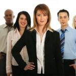 Yabancı Personel Çalışma İzni