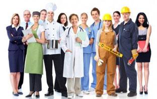 Yabancı Personel Çalışma İzni Türleri Süresiz Çalışma İzni Süreli Çalışma İzni İstisnai Çalışma İzni Hizmetli Yabancı Personel Çalışma İzni Bağımsız Çalışma İzni