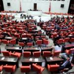 Zayi İkamet Tezkeresi Yabancıların Türkiye'de İkamet Etmesi Yabancıların Tezkere Süresinin Uzatılması Yabancılara Mahsus Tanzim Edilen İkamet Tezkereleri Yabancılara Mahsus İkamet Tezkeresi Uzatma Yabancılar Şubesi İkamet Tezkeresi Yabancılar Şube Müdürlüğü Yabancılar İkamet Yabancı Uyruklu Oturma İzni Yabancı Personel İkamet Tezkeresi Yenileme Yabancı Personel İkamet Tezkeresi Uzatma Yabancı Personel İkamet Tezkeresi Ücreti Yabancı Personel İkamet Tezkeresi Sorgulama Yabancı Personel İkamet Tezkeresi Şartları Yabancı Personel İkamet Tezkeresi Nedir Yabancı Personel İkamet Tezkeresi Nasıl Alınır Yabancı Personel İkamet Tezkeresi Harçları Yabancı Personel İkamet Tezkeresi Formu Yabancı Personel İkamet Tezkeresi Cezası Yabancı Personel İkamet Tezkeresi Yabancı İkamet Türkiye'de İkamet Tezkeresi Türkiye' Ye Gelen Yabancılar Türkiye' Den Çıkış Yapan Yabancılar Türkiye Oturma İzni Süresi Biten İkamet Tezkeresi Süre Uzatma Zorunluluğu Oturma İzni Türkiye Öğrenim Amaçlı İkamet Tezkeresi Öğrenci İkamet Tezkeresi Meşruhatlı İkamet Tezkeresi İzin Belgesinin Teslimi İkametinin Sona Ermesi İkamet Tezkeresini İkamet Tezkeresi Yönetmelik İkamet Tezkeresi Yenileme İkamet Tezkeresi Yabancılar Şubesi İkamet Tezkeresi Yabancı İkamet Tezkeresi Vize İkamet Tezkeresi Uzatmak İçin Gerekli Evraklar İkamet Tezkeresi Uzatma İşlemleri İkamet Tezkeresi Uzatma İçin Gerekli Evraklar İkamet Tezkeresi Uzatma İkamet Tezkeresi Ücretleri 2012 İkamet Tezkeresi Ücretleri İkamet Tezkeresi Ücreti İkamet Tezkeresi TC Kimlik Numarası İkamet Tezkeresi TC İkamet Tezkeresi Taahhütname İkamet Tezkeresi Süresi Nasıl Uzatılır İkamet Tezkeresi Süresi İkamet Tezkeresi Süre Uzatmak İçin Gerekli Belgeler İkamet Tezkeresi Süre Uzatma İkamet Tezkeresi Sorgulama İkamet Tezkeresi Şartları İkamet Tezkeresi Oturma İzni İkamet Tezkeresi Örneği İkamet Tezkeresi Online Randevu İkamet Tezkeresi Numarası İkamet Tezkeresi Nedir İkamet Tezkeresi Ne Demek İkamet Tezkeresi Nasıl Alınır İkamet Tezkeresi Mevzuatı İkamet Tezkeresi M
