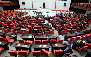Yabancıların Türkiyede Çalışma Hakları Yabancıların Çalışma İzni Kanunu Yabancıların Çalışma İzinleri Yönetmeliği Yabancıların Çalışma İzinleri Hakkında Kanunun Uygulama Yönetmeliği Yabancıların Çalışma İzinleri Hakkında Kanun Yabancı Personel Çalıştırma Kanunu Yabancı Personel Çalışma İzni Yasası 4817 Sayılı Yabancıların Çalışma İzinleri Hakkında Kanun