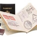 Yabancıların Çalışma İzinleri Hakkında Kanun Yabancı Personel Cezai Durumlar Yabançı Kaçak İşçi Çalıştırmanın Cezai Sonuçları Kaçak Yabancı İşçi Çalıştırma Cezası 2012 İzinsiz Yabancı Uyruklu Eleman Çalıştırmanın Cezası İzinsiz Çalışan Yabancılar