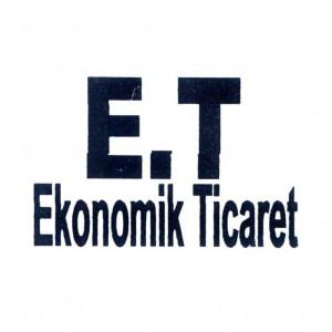 Satılık Markalar Ekonomik Ticaret E.T Satılık Marka Ekonomik Ticaret E.T