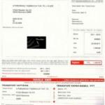 Coğrafi İşaret Tescili Coğrafi İşaret Ağrı Ürünlerine Patent Geliyor Ağrı İl Kültür ve Turizm Müdürü Muhsin Bulut