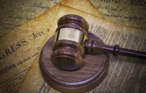 Türk Patent Enstitüsü Kararına İtiraz ve Dava Türk Patent Enstitüsü Kararına İtiraz İşlemleri Türk Patent Enstitüsü Kararına İtiraz Patent Yayına İtiraz Patent ve Marka Tescil İşlemine İtiraz Patent İtirazı Patent İtiraz Zaman Aşımı Patent İtiraz Ücreti Patent İtiraz Örneği Patent İtiraz Nedir Patent İtiraz Neden Yapılır Patent İtiraz Nasıl Yapılır Patent İtiraz Karşı Görüş Patent İtiraz İşlemleri Patent İtiraz Gerekçeleri Patent İtiraz Formu Patent Itiraz Dilekcesi Patent İtiraz Başvurusuna İtiraz Süresi Patent İtiraz Başvurusuna İtiraz Patent İtiraz Patent Faydalı Model İtirazı Patent Faydalı Model Başvurusuna İtiraz Patent Enstitüsü İtiraz Patent Başvurusuna İtiraz Süresi Patent Başvurusuna İtiraz Online Patent Başvurusuna İtiraz Online Marka Başvurusuna İtiraz Marka Patent Yayına İtiraz Formu Marka Patent Yayına İtiraz Marka Patent İtiraz Dilekçesi Marka Patent İtiraz İsim Hakkı Tescil Başvurusuna İtiraz