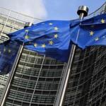 Avrupa Birliği'nin 28'inci üyesi HIRVATİSTAN oldu.