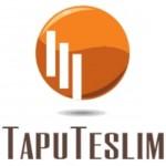 Tescilli Satılık Marka Plaka Teslim Satılık Markalar Plaka Teslim Satılık Marka Plaka Teslim