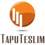 2012_09732_tapu_teslim