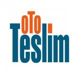 2012_09733_oto_teslim