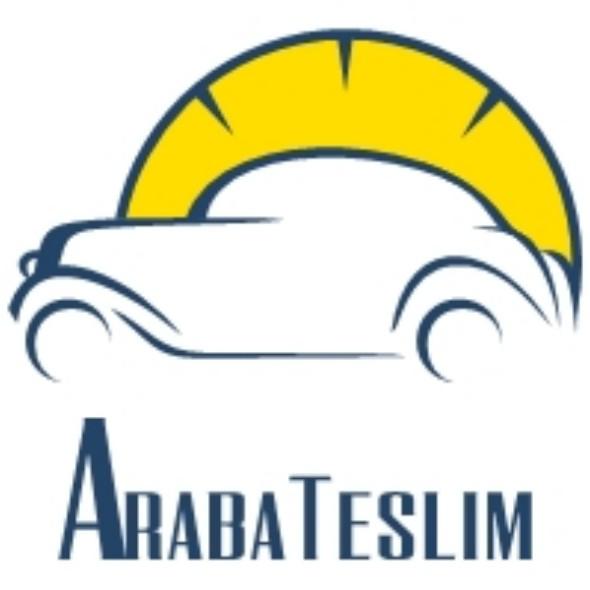 Tescilli Satılık Marka Araba Teslim Satılık Markalar Araba Teslim Satılık Marka Araba Teslim