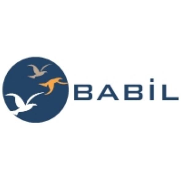 Tescilli Satılık Marka Babil Satılık Markalar Babil Satılık Marka Babil