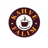 2012_09768_kahve_falim