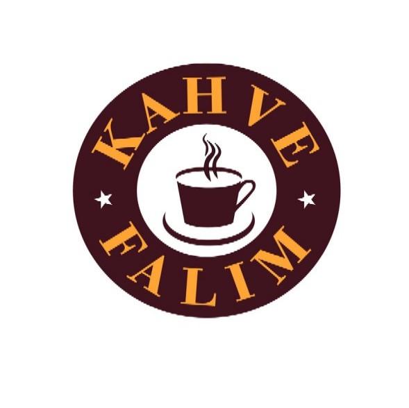 Tescilli Satılık Marka Kahve Falım Satılık Markalar Kahve Falım Satılık Marka Kahve Falım